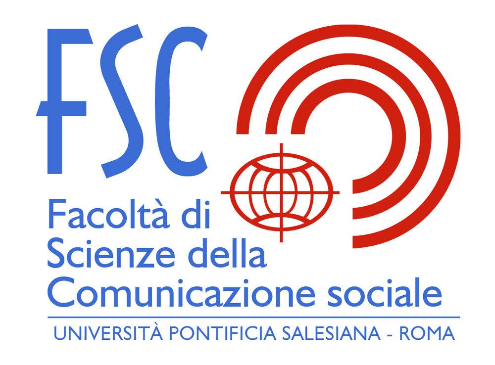 Kim e universit pontificia salesiana associazione kim for Design della comunicazione universita